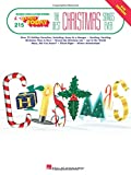 Best Christmas Songs Ever: E-Z Play Today Volume 215