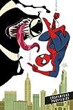 Spider-Man/Venom - Double Peine