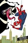 Spider-Man/Venom: Double Peine par Tamaki