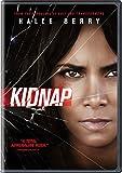 Kidnap [DVD]