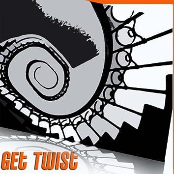 Get Twist