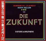 Sisters & Brothers - die (Hengst