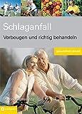 Schlaganfall: Vorbeugen und richtig behandeln (Gesundheit aktuell) - Thomas Treig