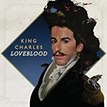 Best king charles cd Reviews