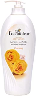 Enchanteur ENTICING Perfumed Body Lotion, 250ml