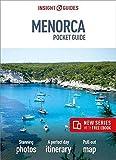 Menorca. Pocket Guides (Insight Pocket Guides) [Idioma Inglés]