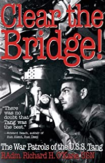 Best ship bridge crew Reviews