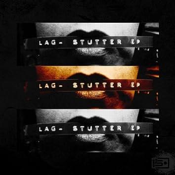 Stutter EP