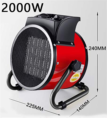 N / A Outdoor Patio Heater, Stainless Steel Portable Outdoor Heat Lamp, Adjustable Outdoor Heaters, Suitable For Indoors…