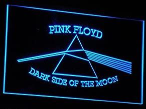Pink Floyd Rock n Rock Bars LED Neon Light Sign Man Cave C059-B