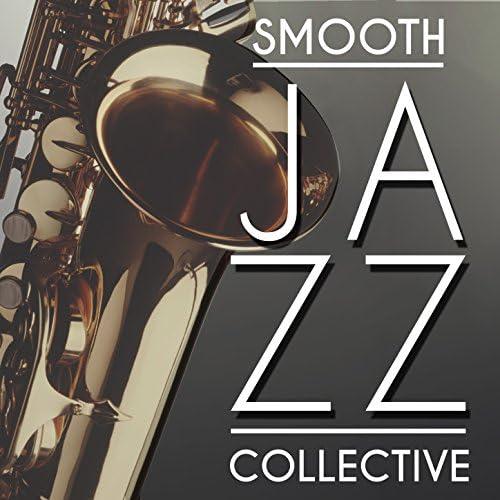 Smooth Jazz Spa, Light Jazz Academy & Smooth Jazz Healers
