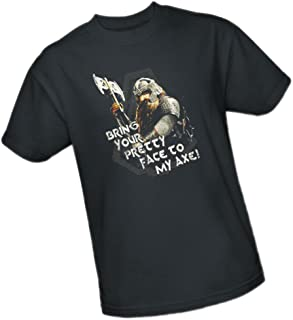 Best lord of the rings souvenirs Reviews
