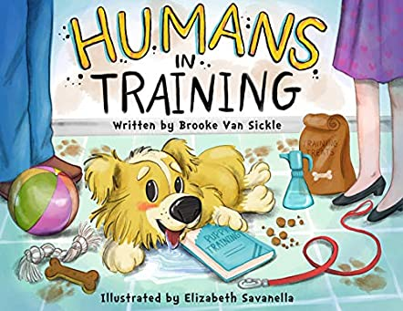 Humans In-Training