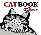 Catbook