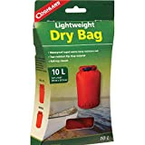 Coghlan's 1107 10L Lightweight Dry Bag