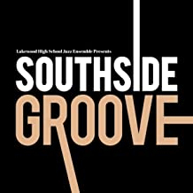 Southside Groove