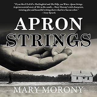 Apron Strings cover art