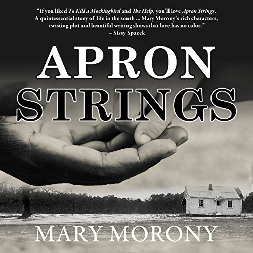 Apron Strings cover art