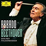 Immagine 1 claudio abbado conducts beethoven box10cd