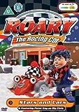 Roary the Racing Car - Stars