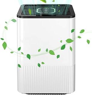 Amazon.es: purificador aire - Purificadores de aire ...