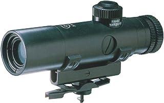 マイクロエース 1/1 コンバットセット No.06 M16用スコープ プラモデル
