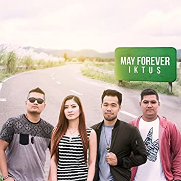 May Forever