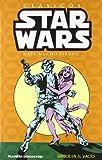 Clásicos Star Wars nº 04/07: Gritos en el vacío (Star Wars: Cómics Leyendas)