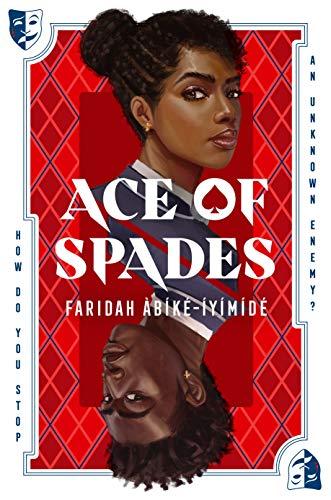<em>Ace of Spades</em>