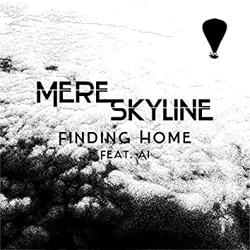 Finding Home (feat. AI)