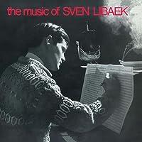 Music of Sven Libaek [Analog]