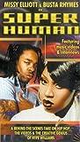 Super Human - Missy Elliot And Busta Rhymes [VHS]