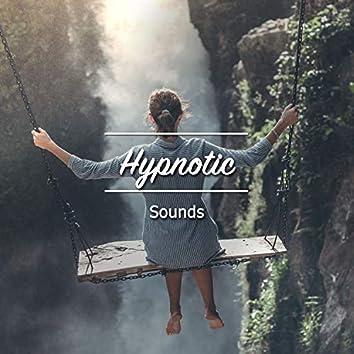 20 sons hipnóticos para o relaxamento final