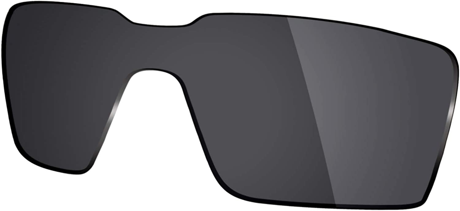 Mryok Replacement Dedication Cheap mail order specialty store Lenses for Oakley Probation Options -