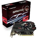 MSI Gaming Radeon Rx 580 256-bit 8GB GDRR5...