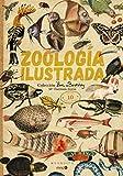 Zoologia Ilustrada