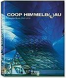 Coop Himmelb(l)au: COOP HIMMELB(L)AU-TRILINGUE (EXTRA LARGE)
