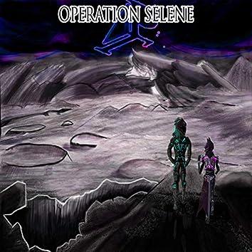 Operation Selene