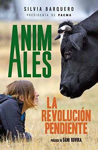 Animales (Fuera de colección)