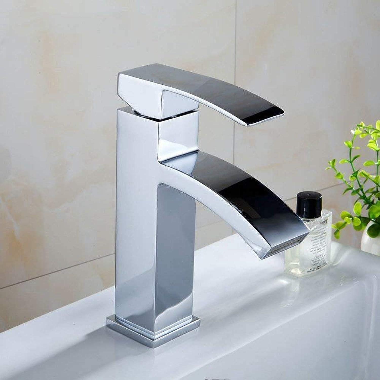 Wasserhahn Edelstahl Messing Chrom Bad Wasserhahn Wasserhahn Vintage Style Waschbecken Waschbecken Wasserhahn Messing Mischbatterie Dual Griffe Deck montiert