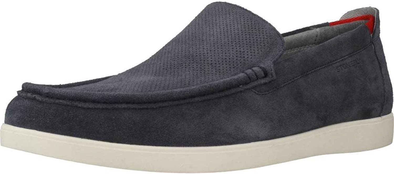 Stonefly 110716 Loafer Flat Man