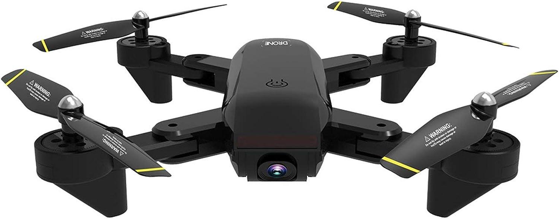 Jiobapiongxin SG700-S, das Vier Achsen-Flugzeuge mit 1080P Drones Kamera WiFi RC Quadcopter faltet JBP-X