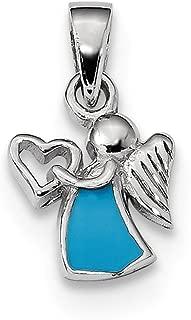 Best tiffany cherub necklace Reviews
