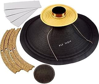 Recone Kit - Celestion, For G12M/G12H Creamback, Impedance: 8 Ohm