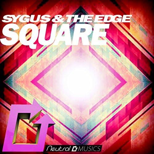 Sygus & The Edge