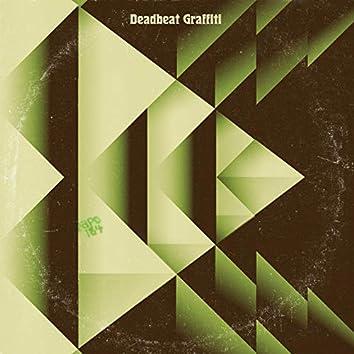Deadbeat Graffiti