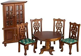 Best miniature dining room set Reviews