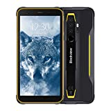 Blackview BV6300 Pro (2020) Outdoor Smartphone...