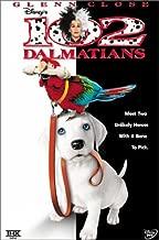 disney 102 dalmatians full movie