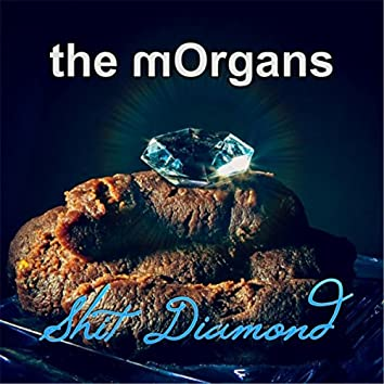 Shit Diamond